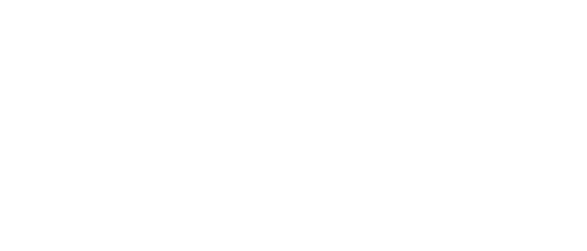 entwicklung1.png